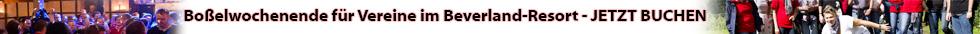 Beverland Bosseln